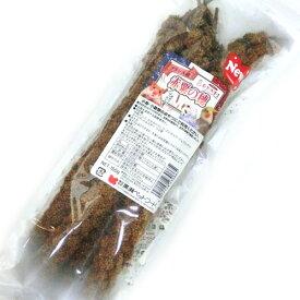 黒瀬ペットフード 自然派宣言 フランス産 赤粟の穂 150g