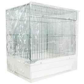 小鳥カゴの防寒カバー Sサイズ