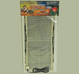 ピタリ適温プラス 4号 パネルヒーター(サイズ:55cmx22cm)
