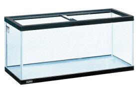 GEX マリーナガラス水槽 90cmスリム MR-13Bi ブラック