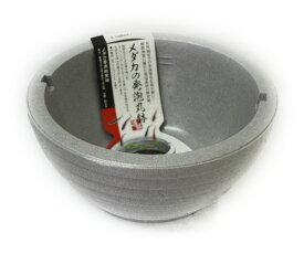 スドー メダカの発泡 丸鉢 S-5581(直径:350mm 5L)