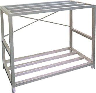 90 cm aquarium stand nisso assembling steel Cabinet 900