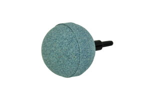 スドー バブルメイト S105-A(サイズ:直径50mm)
