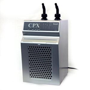 テトラ クールパワーボックス CPX-75 観賞魚用...