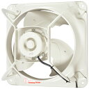 三菱電機 産業用有圧換気扇 低騒音形 給気専用 EWF-35CTA-Q (EWF35CTAQ)