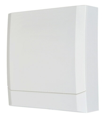 三菱電機 高気密住宅対応 パイプ用ファン V-08PED6 (V08PED6)