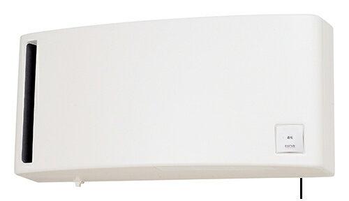 三菱電機 住宅用ロスナイ (準寒冷地・温暖地仕様) 引きひもタイプ VL-08S2 (VL08S2)