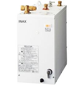 LIXIL INAX ゆプラス 洗面化粧室/手洗洗面用 スタンダードタイプ EHPN-F12N1