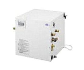 TOTO 湯ぽっと 小型電気温水器約6L据え置きタイプ 温度調節タイプ REW06A1B1H