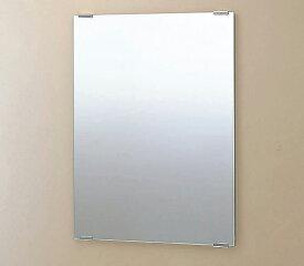 LIXIL INAX 化粧鏡(防錆) KF-3545A