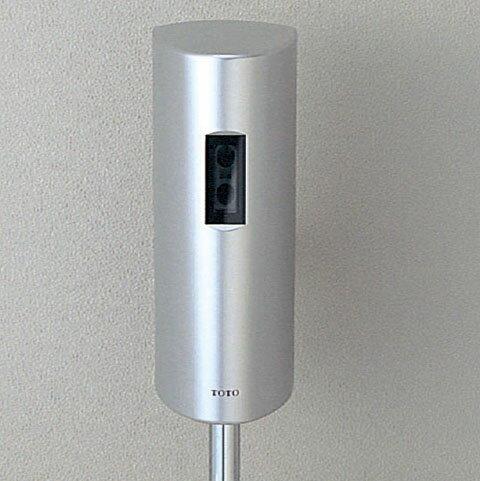TOTO 小便器自動洗浄システムオートクリーンU TEA61ADR