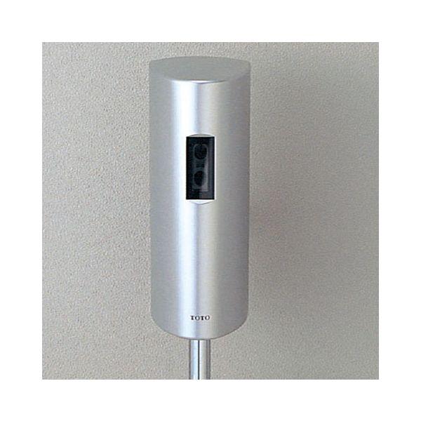 TOTO 小便器自動洗浄システム オートクリーンU(T60用) TEA61DR