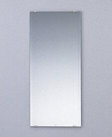 TOTO 化粧鏡(耐食鏡)角形 面取りタイプ YM3580FC