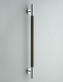 TOTO インテリアバー 天然木タイプ (600L) YHR600W