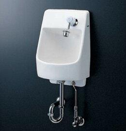 TOTO コンパクト手洗器 ハンドル式水栓セット LSL570AP LSL570AS