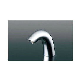 TOTO アクアオート 発電タイプ 自動水栓 単水栓Aタイプ TENA40AW