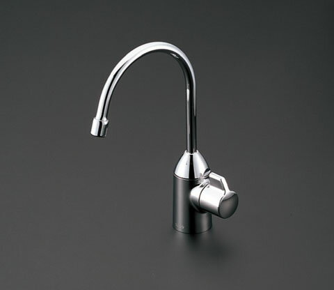 TOTO 浄水器専用自在水栓 (ビルトイン形) TK301AS