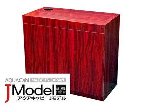 【楽天ランキング1位獲得】アクアシステム - アクアキャビ J-MODEL9045