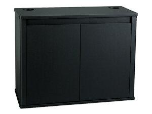 (大型商品)コトブキ 組立式キャビネット プロスタイル900L ブラック 熱帯魚・アクアリウム 水槽 幅(90cm〜119cm)