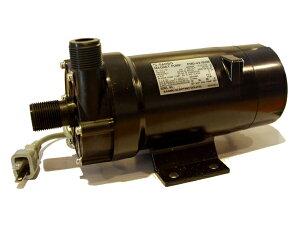 【取り寄せ商品】三相 マグネットポンプ PMD−421B2M 三相電機