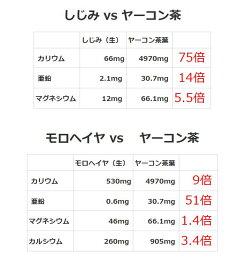 【uncensored】糖質制限食サポートティー無農薬ヤーコン茶1袋ちょっと苦めのダイエットティー●菊芋茶、きく芋茶