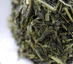 べにふうきのティーバッグ(2gx20袋)3袋セットべにふうきティーバッグ(日本茶)無農薬栽培一筋