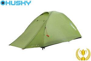 ハスキー Husky テント Sawaj Ultra 1人用 2人用 軽量 ツーリング 山岳テント ソロテント