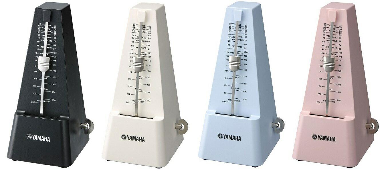 YAMAHA MP-90 【MP-90 BK】【MP-90 IV】【MP-90 BL】【MP-90 PK】