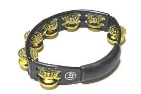 LP Cyclops TambourineLP174 Black タンバリン芸人さん 愛用モデル