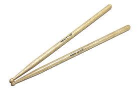 YAMAHA DRUM STICKS O-14P Marching Sticks マーチング用 幼児 子供向けキッズドラム ドラムスティック