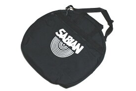 SABIAN 61035 20″Basic Cymbal Bags & Cases