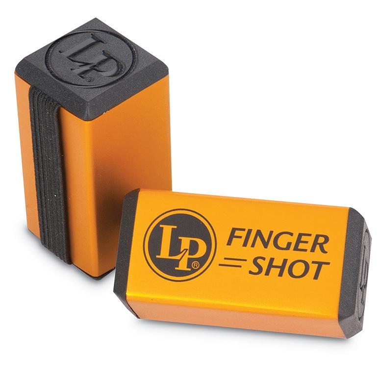 LP Finger ShotLP442F