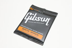 Gibson Brite Wires  SEG-700L Light