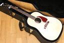Gibson J-45 Engelmann Spruce Tonewood Edition AN Antique Natural