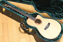 MORRIS S-91III OUTLET