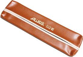 ◆AULOS 209B アルトリコーダー ソフトケース