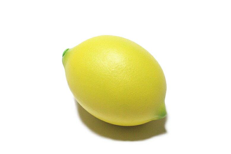 PLAY WOOD FS-LMN フルーツシェーカー レモン