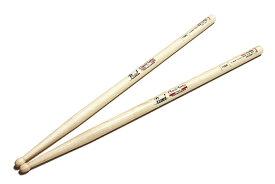 Pearl DRUM STICKS 110HC パール ドラムスティック 一番人気の定番モデル!