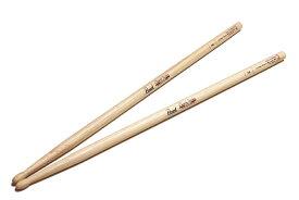 Pearl DRUM STICKS 7HC パール ドラムスティック 細くて軽い! 吹奏楽やジャズに人気!