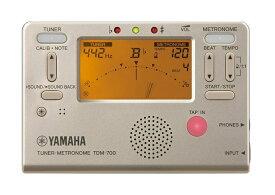 YAMAHA TDM-700G 【TDM700G】