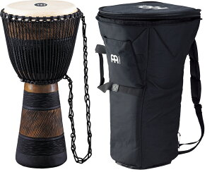 "MEINL ADJ3-L+BAG  12"" diameter,24""tall"