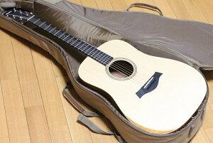 Taylor Guitars A10e Academy 10e エレアコ仕様モデル