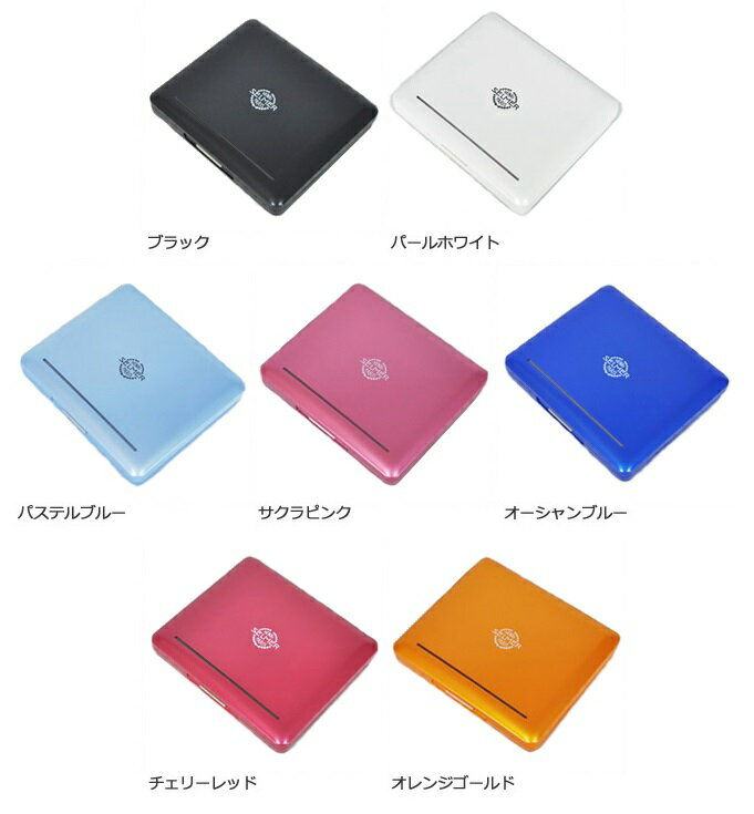 SELMER リードケース テナーサクソフォン/バスクラリネット用 10枚収納可能