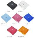 SELMER リードケース アルトサクソフォン用 10枚収納可能
