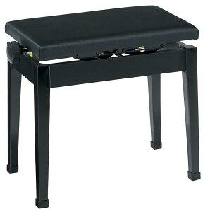 KONAN P-50 甲南 高低自在ピアノイス 日本製 ピアノ椅子 電子ピアノ用としても最適です!