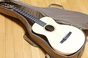Taylor Guitars A12e-N Academy 12e-N