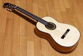 ARIA A-100F アリア フラメンコギター