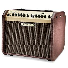 FISHMAN LOUDBOX MINI BLUETOOTH OUTLET フィッシュマン ラウドボックスミニ アコースティックギター用アンプ 店頭展示アウトレット品