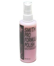 Ken Smith Pro Formula Polish ケンスミス 楽器用ポリッシュ