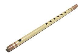 ゼンオン (全音) プラスチック管 篠笛